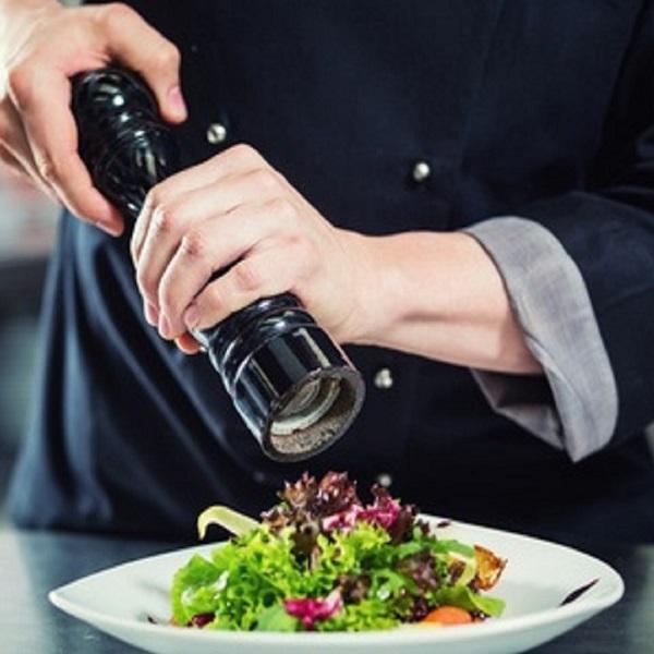 Nettolohnoptimierung Digitale Essensmarken