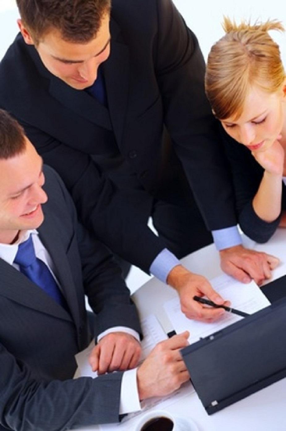 Mitarbeiter werben Mitarbeiter Programme